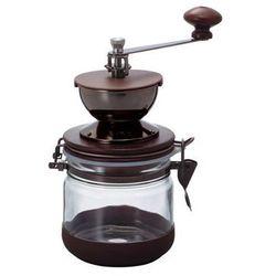 Hario Canister - młynek do kawy