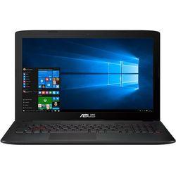 Asus   GL552VW-XO640T