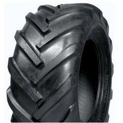 Import ST-45 16x6.50 -8 4PR TL NHS -DOSTAWA GRATIS!!! DOSTAWA GRATIS!!!