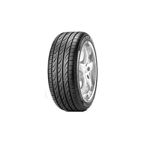 Pirelli P Zero Nero Gt 20540 R17 84 W Porównaj Zanim Kupisz