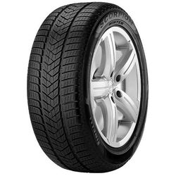 Pirelli Scorpion Winter 295/45 R20 114 V