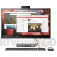 "Lenovo Ideacentre A540-27ICB Intel Core i5-9400T 8GB 512GB 27"" W10"