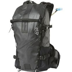 3658d1fb09d62 Fox Utility Plecak Large czarny 2019 Plecaki z bukłakiem Przy złożeniu  zamówienia do godziny 16 (