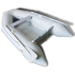 vidaXL Ponton Tryton RD-270 Darmowa wysy?ka i zwroty
