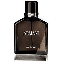 Giorgio Armani Armani Eau de Nuit pour Homme Woda toaletowa 50 ml spray