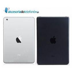 NOWA OBUDOWA PANEL TYŁ iPad Mini WiFi WYPRZEDAŻ