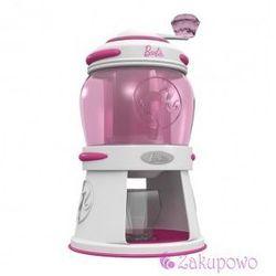 Barbie maszyna do sorbetów *