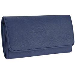 3e5e3c08e4114 portfele portmonetki freitag portfel damski - porównaj zanim kupisz
