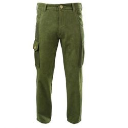 Spodnie myśliwskie Graff 715-2 Spodnie myśliwskie 715-2 rozmiar L/ 182-188