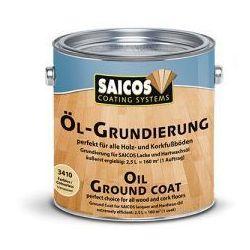 SAICOS GRUNT OLEJOWY 0,75 L