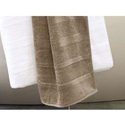 Ręcznik Cawo Nordic Beige