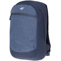 383b1886533aa plecak adidas bp classic szkolny miejski sportowy w kategorii ...