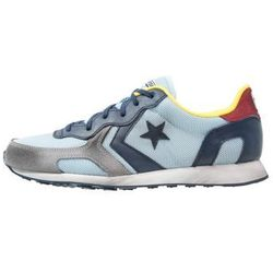 Converse AUCKLAND RACER Tenisówki i Trampki ambient blue/dolphin/dress blue