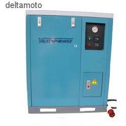 Kompresor w zabudowie 2,2KW, 8Bar