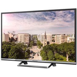 TV LED Panasonic TX-32DS500