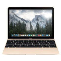 Apple   MK4N2