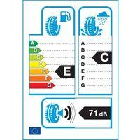 Bridgestone Turanza ER300 205/60 R16 96 W