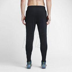 Spodnie piłkarskie Nike STRIKE Pants WP WZ M 688393-011