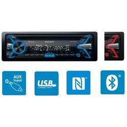 Sony MEX-N4100
