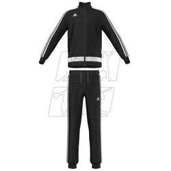 Dres treningowy adidas Tiro 15 Junior S22300