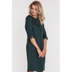 ce12e1aa08 Suknie i sukienki Jelonek - porównaj zanim kupisz