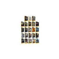Toontrack EZmix Preset Card