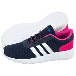 Buty adidas Lite Racer W AW3831 (AD639 a)