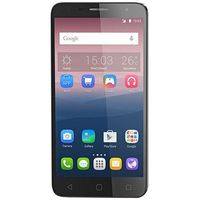 Alcatel One Touch Pop 4 (5)