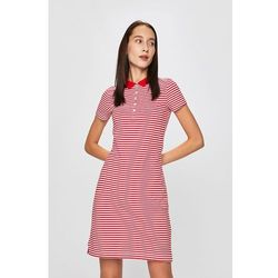 60ea5d4138 Suknie i sukienki De Facto