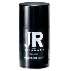 JOHN RICHMOND For Men perfumy męskie - dezodorant w sprayu 150ml
