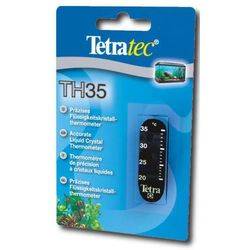 TETRA Tetratec Termometr zewnętrzny TH 35