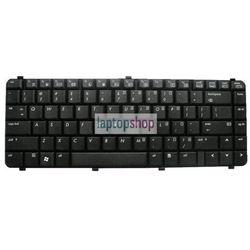 Klawiatura do laptopa HP COMPAQ 6530 6535 6730 6735