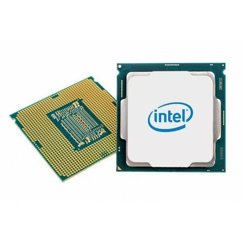 INTEL Core i9-10940 X BOX 3,30 GHz, FCLGA2066 BX8069510940X