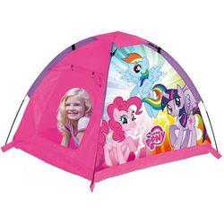 John, My Little Pony, namiot dziecięcy Darmowa dostawa do sklepów SMYK