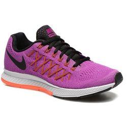 Buty sportowe Nike Wmns Nike Air Zoom Pegasus 32 Damskie Fioletowe 100 dni na zwrot lub wymianę