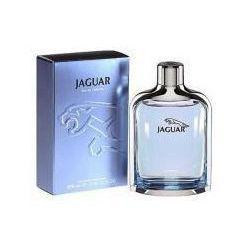 Jaguar Classic woda toaletowa spray 100ml