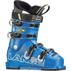 Narciarskie buty Lange RSJ 60