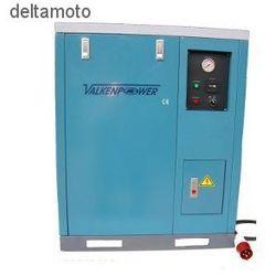 Kompresor w zabudowie, 5,5KW, 12,5Bar