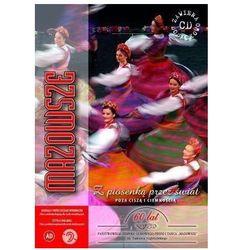 Mazowsze 60 Lat - DVD + CD
