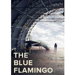 The Blue Flamingo (PC)