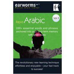 Rapid Arabic
