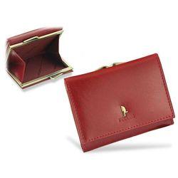 b2f3c6f4e3774 portfele portmonetki portfel puccini od najtańszych - porównaj zanim ...