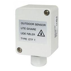 Czujnik temperatury ETF-74499