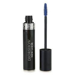 Dior Diorshow New Look tusz do rzęs zwiększający objętość i pogrubiający + do każdego zamówienia upominek.
