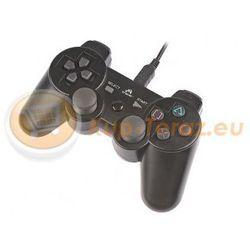 Gamepad Joypad Pad Tracer Blade PS3/PC