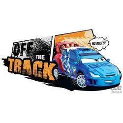 Naklejka Cars Off the Track SPD20WS