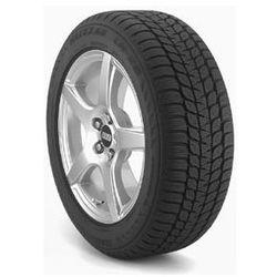 Bridgestone Blizzak LM-25 195/65 R15 91 H