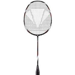 do badmintona rakieta CARLTON AIR-LITE CYCLONE 113451