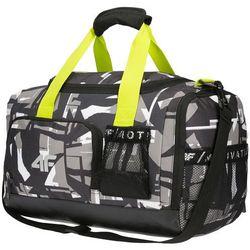 b89aa7cb0f245 Plecaki i torby w sklepie 4F - porównaj zanim kupisz