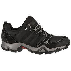 Buty adidas Brushwood - M17482 Promocja iD: 7586 (-29%)